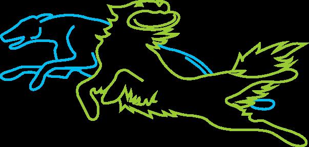 clickercanineriktigPDFkunhundene